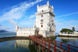 Tower of Belem - 176760344