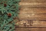 Christmas holiday background - 176811540