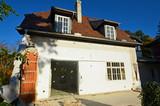 alte Villa, Renovierung - 176823144