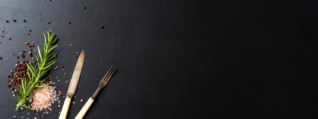Food background © Leszek Czerwonka