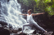 Gymnastics - 176843729