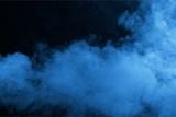 Smoke. - 176866172