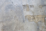 Old grey cement wall texture background - 176935921