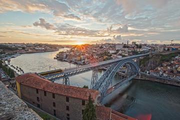 City View Oporto