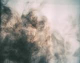 smoke background - 176962175