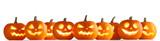 Halloween Pumpkins o...