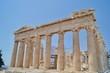 Akropolis Athen Greece