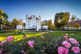 Pałac w Wojanowie - 177001971