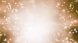snowflake - 177002345