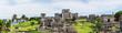 Tulum Panorama