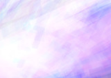 Abstract mauve and lavender background. Subtle vector graphic pattern - 177036563