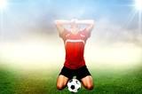 Soccer. - 177061328