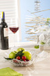 Home products gourmet and decorative