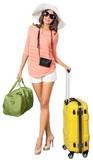 Tourist. - 177071346
