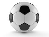 Soccer ball - 177097383