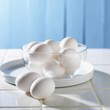 Eggs and Bowl bxp159793h