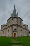 church of frederikshavn - 177115711