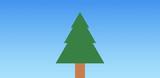 natura, albero, alberi, legno, legna, foresta - 177119534