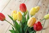 Tulpen - 177128996