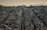 Panoramic view of Athens. Greece - 177160134