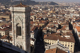 Florence. City landscape. places of Interest. Attractions. - 177182517
