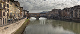 Florence. City landscape. places of Interest. Attractions. - 177182998