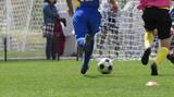 サッカー フットボール - 177204597