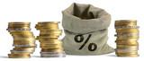 Geld 946 - 177235962