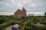 church of lonstrup - 177248569