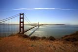 Golden Gate Bridge - 177249517