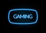 Gaming  - colorful N...