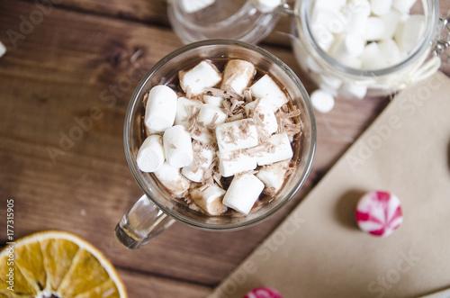 Aluminium Chocolade Cocoa
