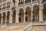 Budapest, Parlament - 177334776