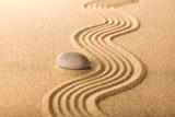 Zen. - 177347111