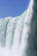 niagara falls, u.s.