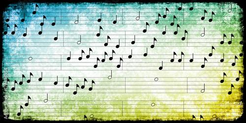 kompozycja-muzyczna,-pieciolinia,-muzyka,-nuty