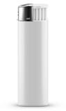 Briquet vectoriel 1 - 177545339
