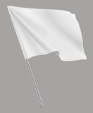 Drapeau vectoriel 5 - 177547751