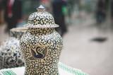 Tarro de cerámica - 177559528