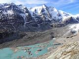 Großglockner - der höchste Berg Österreichs / Austria!s highest summit