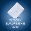 Wybory  Europejskie 2019
