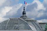 Verrière du Grand Palais