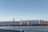 Riga city - 177721163