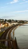 Dawlish Seafront - 177775799