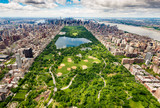 NYC - Central Park 2 - 177783526