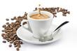 coffee cup - 177890396