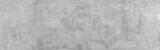 concrete wall - 177900378