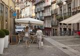 Porto. City landscape. places of Interest. Attractions. - 177978197