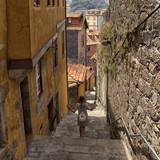 Porto. City landscape. places of Interest. Attractions. - 177979379