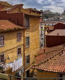 Porto. City landscape. places of Interest. Attractions. - 177979576